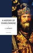 A History of Charlemagne