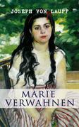 Marie Verwahnen