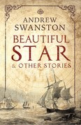 Beautiful Star and Other Stories