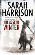 Rose in Winter, The