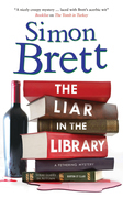Liar in the Library, The