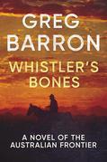 Whistler's Bones