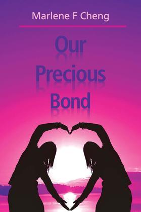 Our Precious Bond