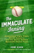 The Immaculate Inning