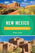 New Mexico Off the Beaten Path®