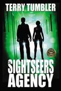The Sightseers Agency