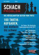 Schach Problem Heft #01/2018