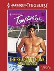 The Reluctant Hunk