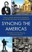 Syncing the Americas