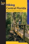 Hiking Central Florida