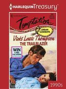 The Trailblazer