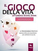 Il Gioco della Vita Workbook