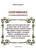 Leopardiana
