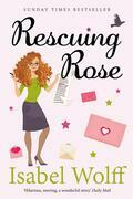 Rescuing Rose