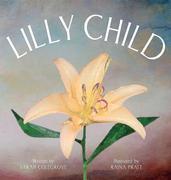Lilly Child