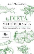 La dieta mediterranea