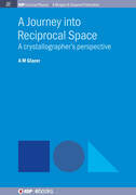 A Journey into Reciprocal Space