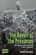 The Revolt of the Provinces