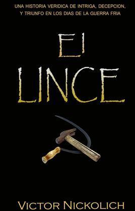 El Lince