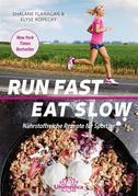 Run Fast Eat Slow-E-Book