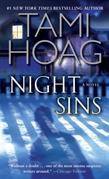 Night Sins: A Novel