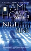 Night Sins: A Novel