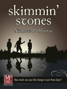 Skimmin' Stones