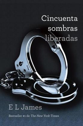 Cincuenta sombras liberadas
