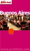 Buenos Aires 2012-2013  (avec cartes, photos + avis des lecteurs)