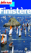 Finistre 2012-2013 (avec cartes, photos + avis des lecteurs)