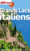 Grands Lacs Italiens  2012-2013 (avec cartes, photos + avis des lecteurs)
