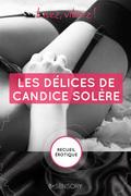 Les délices de Candice Solère