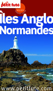 les Anglo Normandes 2012-2013 (avec cartes, photos + avis des lecteurs)