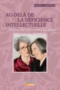 Au-del de la dficience intellectuelle