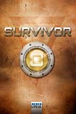 Survivor 1.08 (DEU)