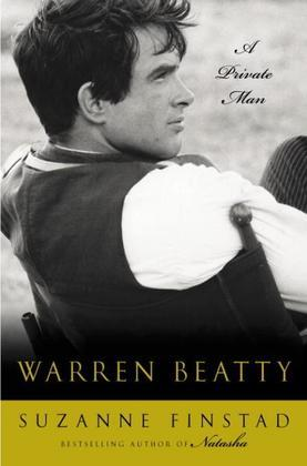 Warren Beatty: A Private Man