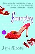 Fourplay: A Novel