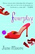 Fourplay: A Novel