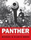 Panther: Germany's quest for combat dominance