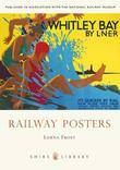Railway Posters