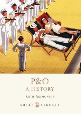 P&O: A History