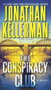 The Conspiracy Club: A Novel