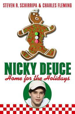 Nicky Deuce: Home for the Holidays