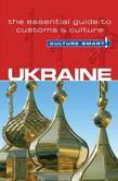 Ukraine - Culture Smart!: The Essential Guide to Customs &amp; Culture