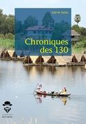 Chroniques des 130