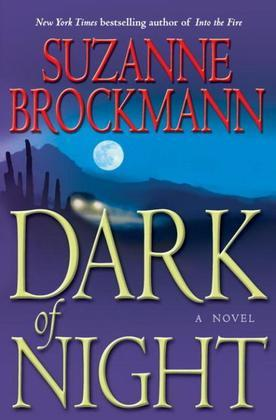 Dark of Night: A Novel