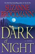 Dark of Night: A Novel