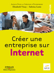Crer une entreprise sur Internet