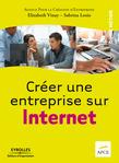 Créer une entreprise sur Internet