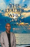 The Leader Who Covers